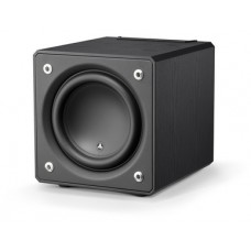 Dominion D108-GLOSS Subwoofers