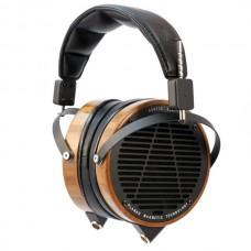 LCD-2 Headphone