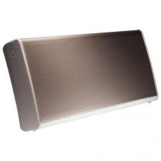 G5 Speaker