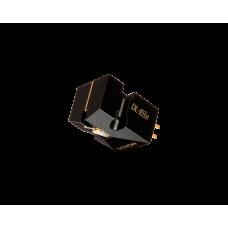 Denon-DL103R