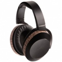 EL-8 Closed-Back Headphone