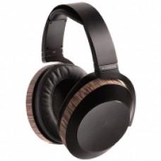 EL-8 Closed-Back Headphone