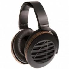 EL-8 Open-Back Headphone Headphones