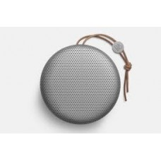 A1 Portable Bluetooth Speaker