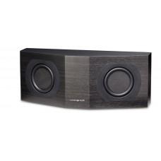 AERO3 Speakers