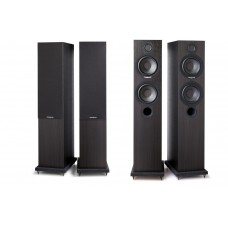 AERO6 Speakers