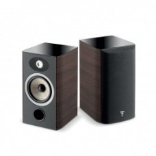 ARIA 906 Speakers