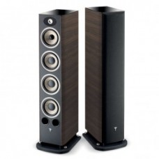 ARIA 936 Speakers