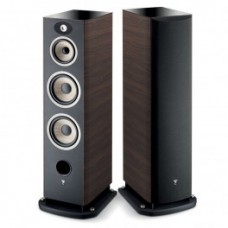 ARIA 948 Speakers