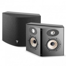ARIA SR 900 Speakers