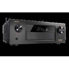 Denon-AVRX4300H