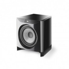ELECTRA SW 1000 BE Speakers