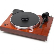 Xtension 9 Magnetic Floating Subchassis Turntable
