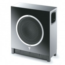 Focal SUB AIR subwoofers